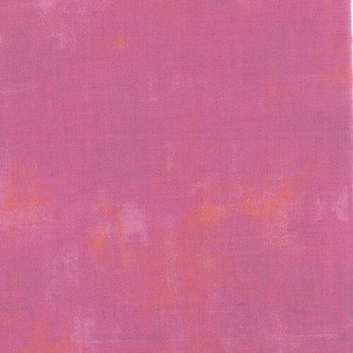 Roze quiltstof Rose Grunge, 30150 249, Quiltstof, 100% katoen