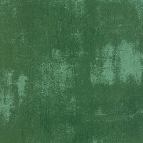 Effen neutraal groen quiltstof met lichtgroen en een vleugje grijs. 100% katoen,