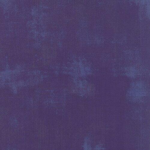 Quiltstof effen paars, rustig en bijna effen van structuur. Quiltstof 30150 295, 100% katoen,