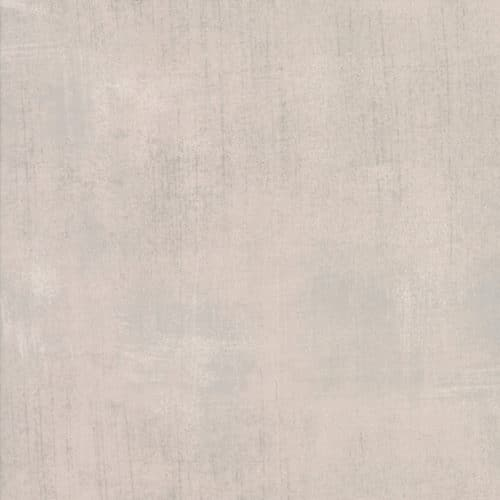 30150-359 Taupe Grunge