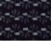 33401-11 Boro