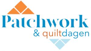 patchwork en quiltfestival